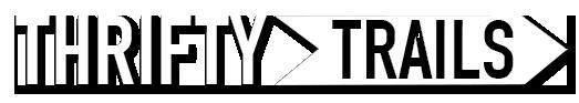 ThriftyTrails