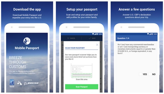 mobile-passport