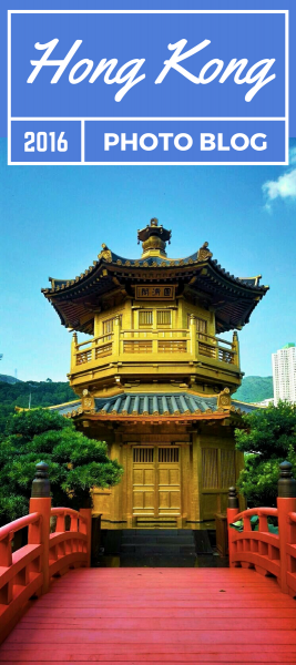 This Hong Kong Photo Blog has many ideas on things to do on the island of Hong Kong. The best part is that many of them are free!