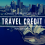 Best Travel Credit Card in 2017 [Infographic]